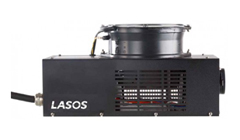Argon Ion Lasers