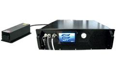 CW Fibre Lasers