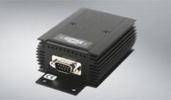 LATAB LED Control Units