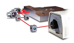 Displacement Measuring Interferometers