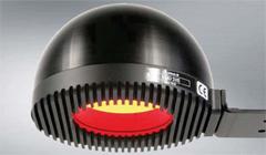 Dome Lighting