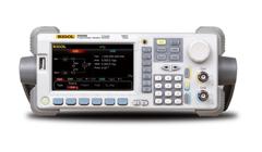 Function/Arbitrary Waveform/Pulse Generators