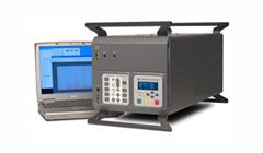 Gas Sampling & Analysis Systems