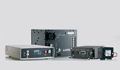 HeNe Power Supplies