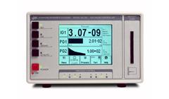 Ion Gauge Controller