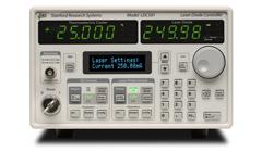 Laser Diode Controller