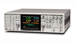 Lock-In Amplifiers