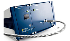 NIR Process Control Spectroscopy Systems