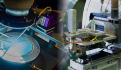 Nano-Position Sensors