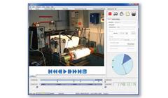 Norpix Advanced Digital Video Recording
