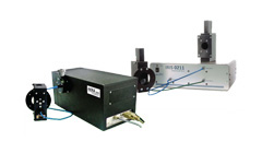 Optical Monitoring Systems