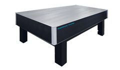 Optical Tables, Breadboards & Workstations