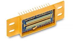 SWIR InGaAs Detector Arrays