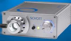 Schott LED lighting