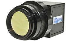 Uncooled IR Cameras