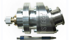 XUV-UV spectrometers