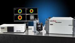 Optics Metrology