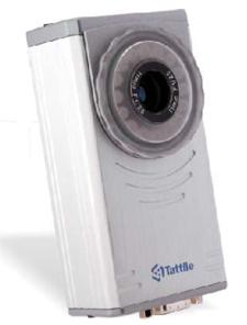 Tattile Vision Sensors