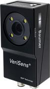 VeriSens XF Series