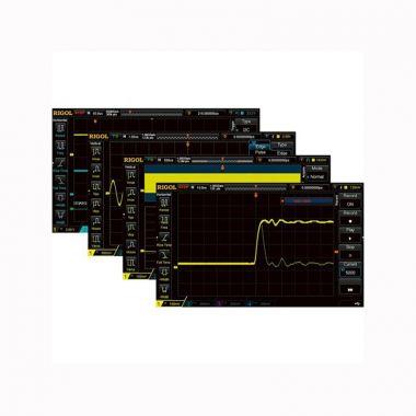 Rigol DS7000-BND Application Bundle for Rigol DS7000 / MSO7000 Series Oscilloscopes