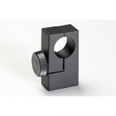 SCHOTT Holder for flexible light guides 157 430 (1125644)