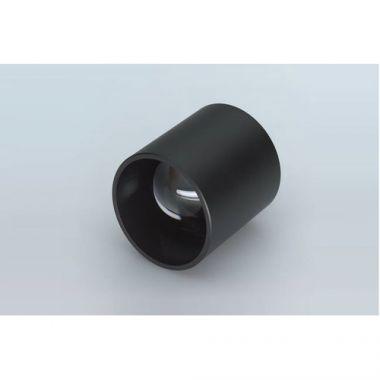 SCHOTT Focusing Lenses for flexible lightguides and goosenecks 158 215 (1007691)