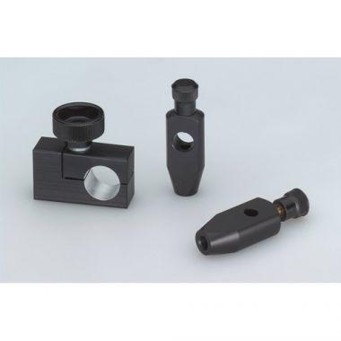 SCHOTT Holder for flexible light guides 158 335 (562442035)