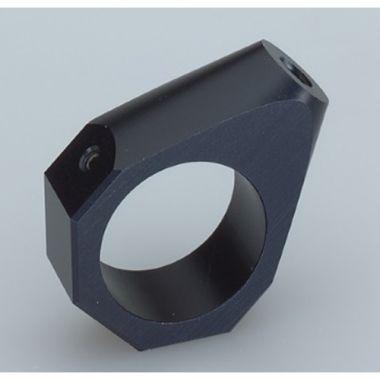 SCHOTT Holder for Focusing Lenses 158 341 (562442421)