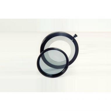 SCHOTT Polarisers for Annular Ringlights 158 440 (562441063)