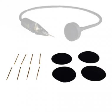 Sensepeek 4009 PCBite Wear and Tear Kit - PCBite Probe