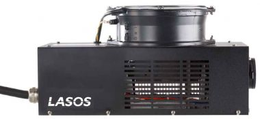 LASOS Argon Ion Laser LGK 7890A Rev01