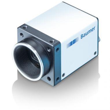 Baumer GigE Camera TXG13C
