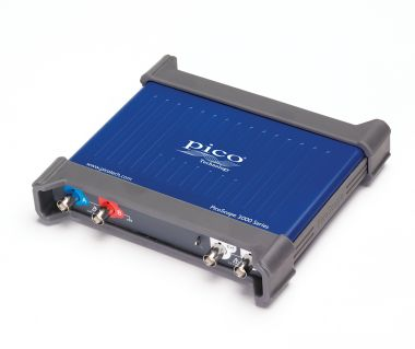 Pico Technology PicoScope 3205D