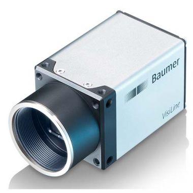 Baumer USB3.0 Colour Visiline Camera VLU-02C