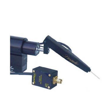 GGB Picoprobe Model 34A Active Probe (DC to 500 MHz) High Impedance Probe
