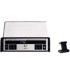 CI Systems SR-70 Miniature Cavity blackbody
