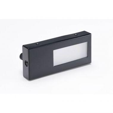 SCHOTT Diffuse light panel  500 100 (1123502)
