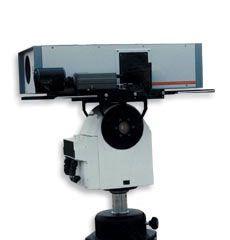 CI Systems SR-5100 BDR - Background Discrimination Radiometer