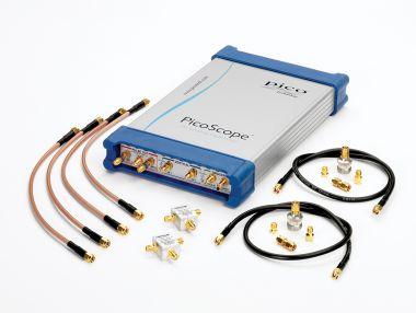 Pico Technology PicoScope 9311