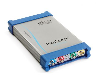 Pico Technology PicoScope 6404C
