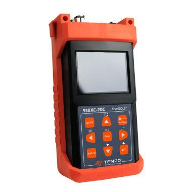 Tempo 930XC Handheld OTDR