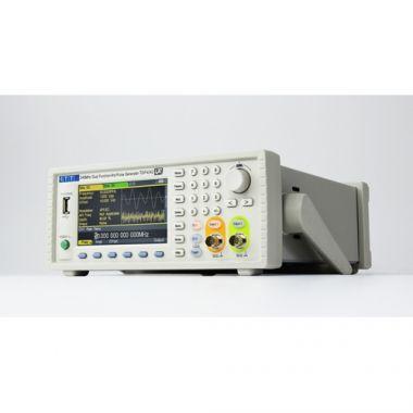 AIM-TTi TGF4082 Dual Channel Arbitrary Function Generator 80MHz, TGF4000 Series