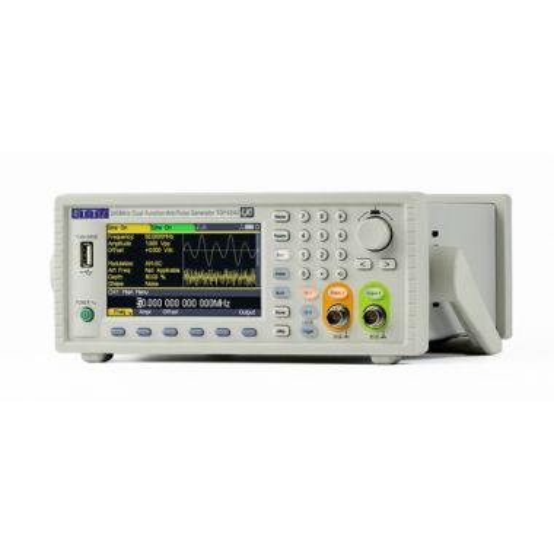 AIM-TTi TGF4042 Dual Channel Arbitrary Function Generator 40MHz, TGF4000 Series