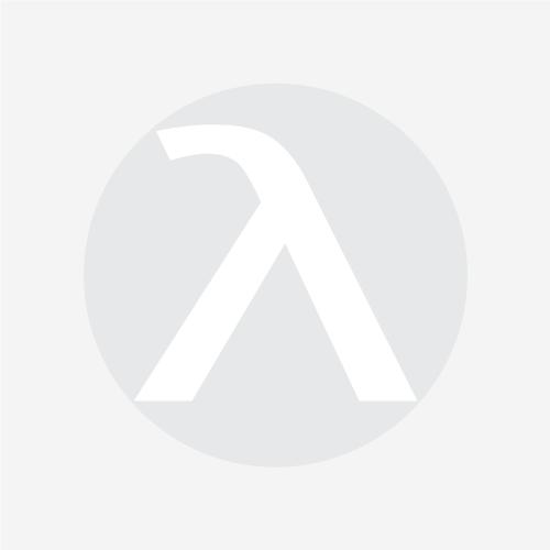 APEX AP208x High-Resolution Optical Spectrum Analyser (OSA)