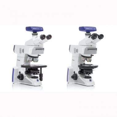 ZEISS Axiolab 5 for Materials