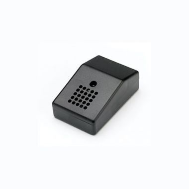 Pico Technology DrDAQ PP163 Humidity Sensor