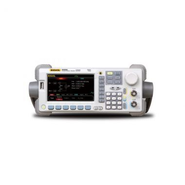 Rigol DG5251 250MHz, 1GSa/s, 1 Channel Waveform Generator