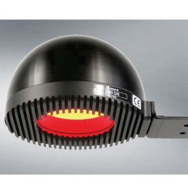 LATAB SAW3 2132 Dome Lights