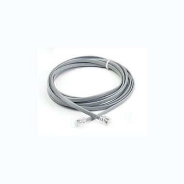Pico Technology DrDAQ EL302 Sensor Extension Cable, 3 meter