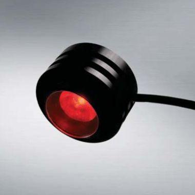 LATAB FAD3 1151(18) High-Brightness Spot Lights